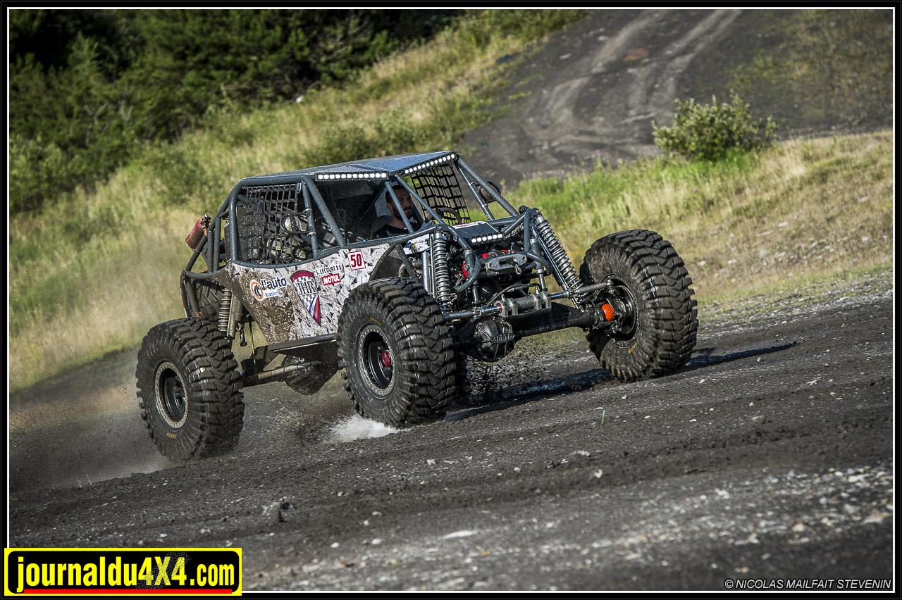 ultra4-tyrex-julien-guerton-6896.jpg