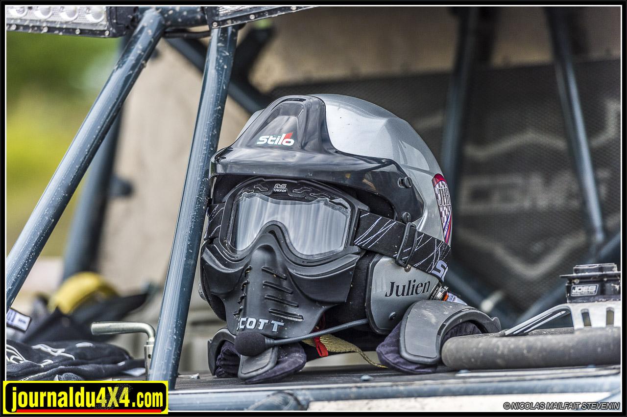 ultra4-tyrex-julien-guerton-7272.jpg