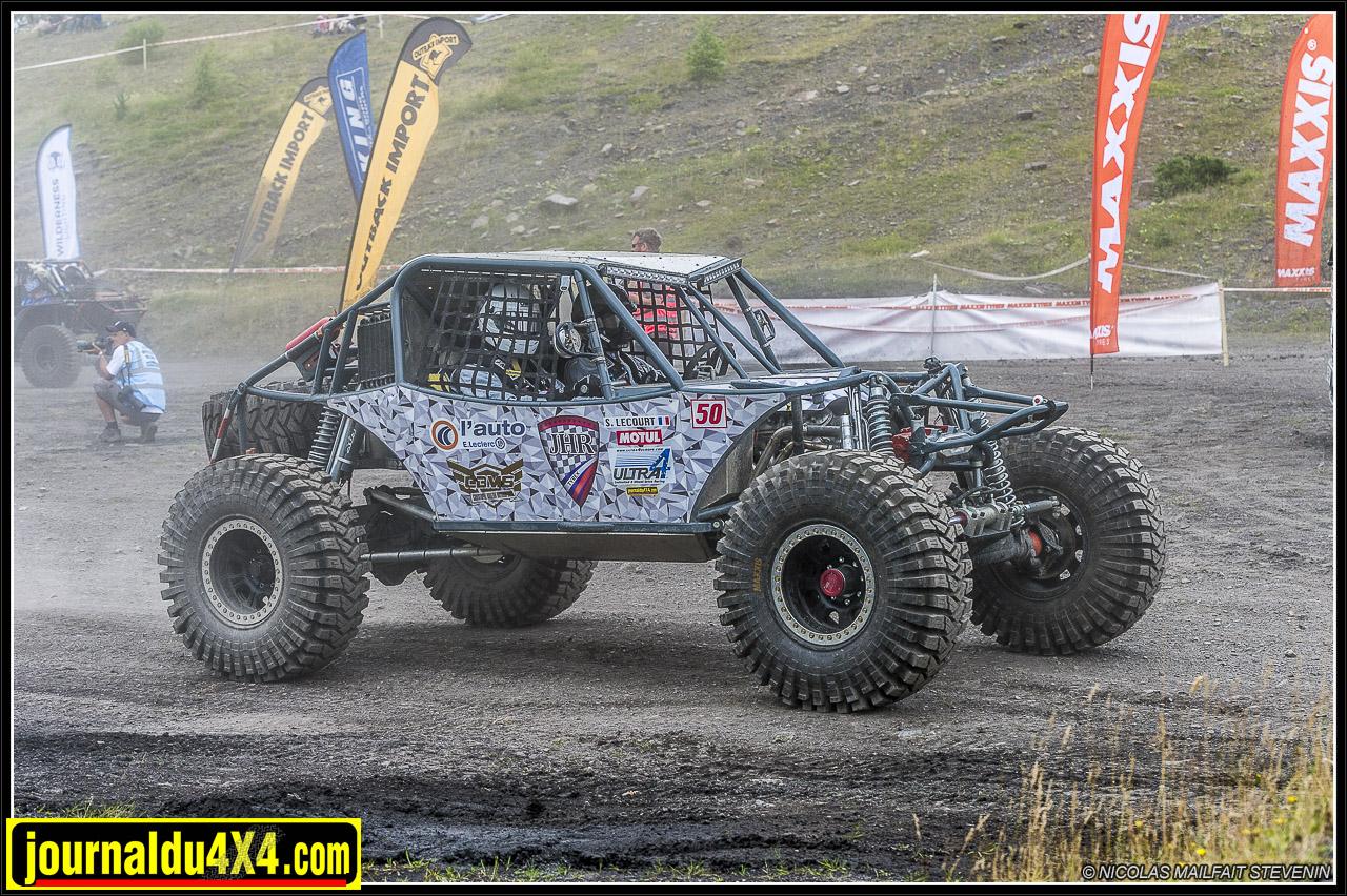 ultra4-tyrex-julien-guerton-7312.jpg