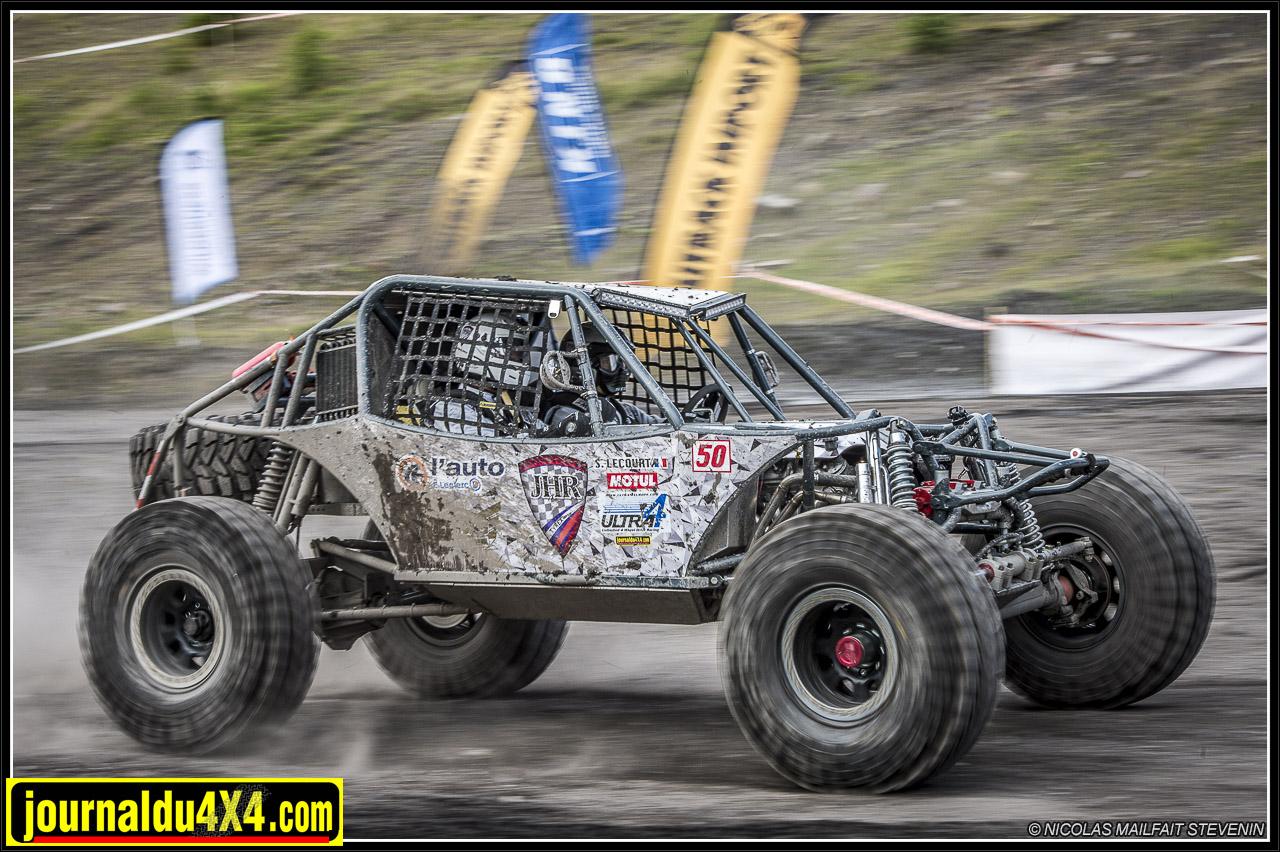 ultra4-tyrex-julien-guerton-7399.jpg