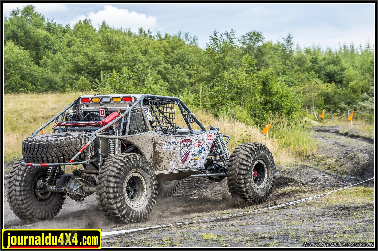 ultra4-tyrex-julien-guerton-7402.jpg