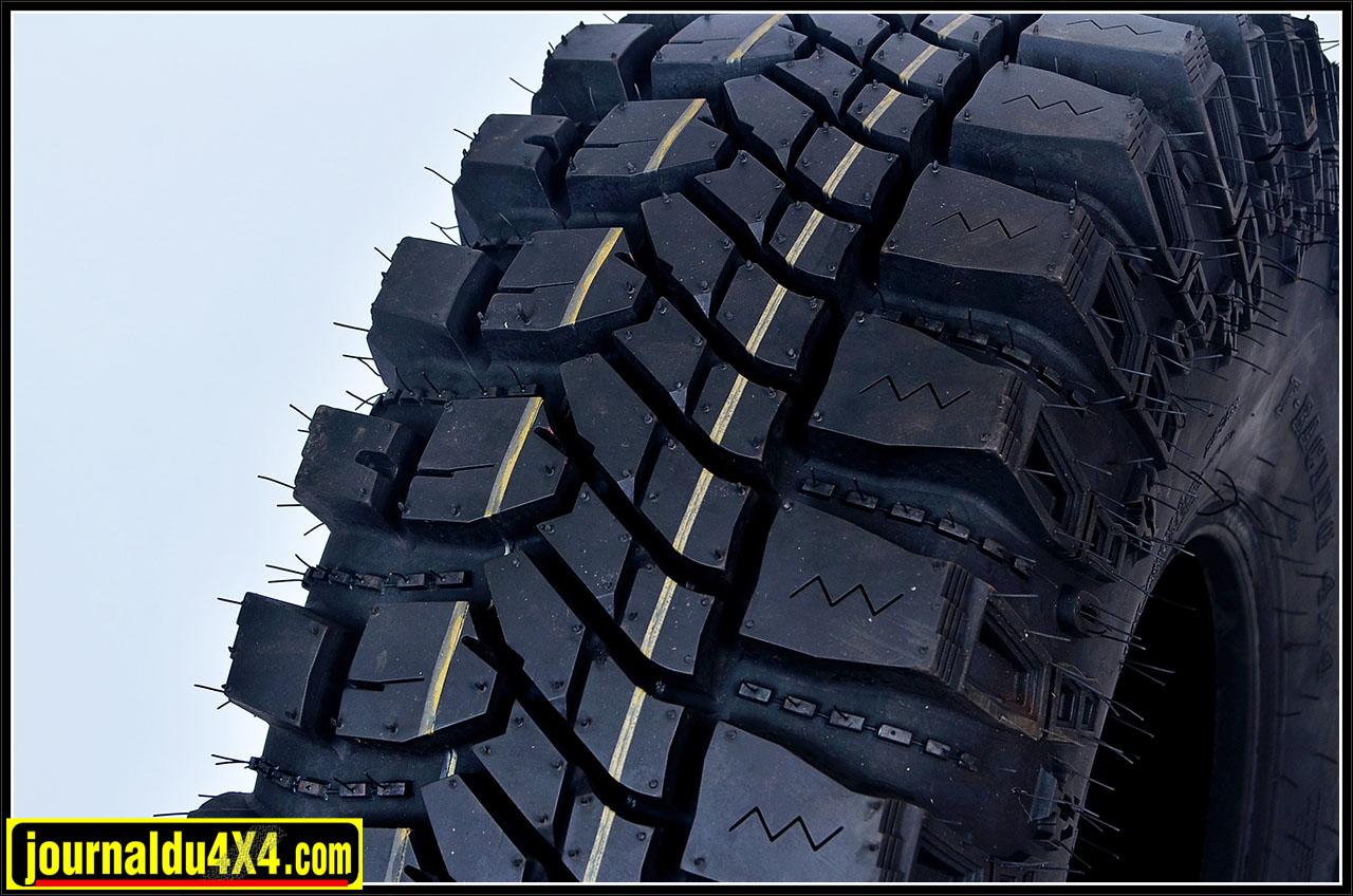 big-rock-pneu-4x4.jpg