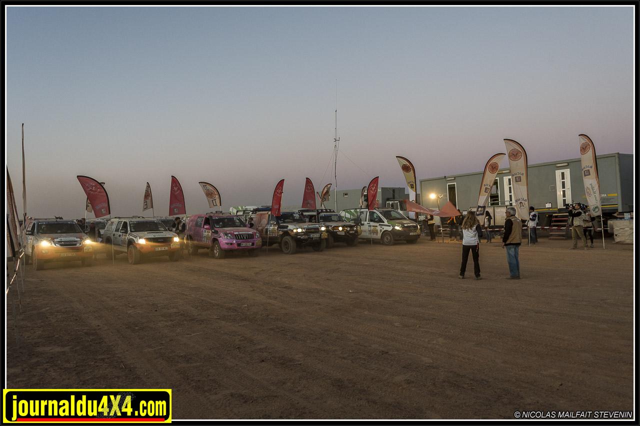 rallye-des-gazelles-2016-7072-2.jpg