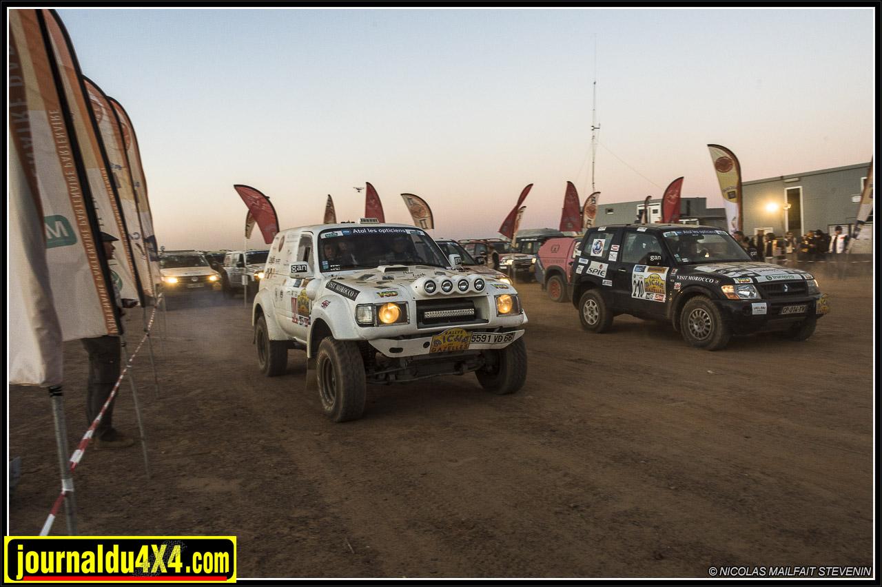 rallye-des-gazelles-2016-7090-2.jpg