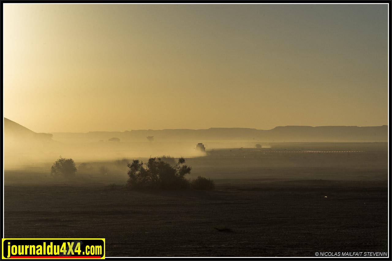 rallye-des-gazelles-2016-7138-2.jpg