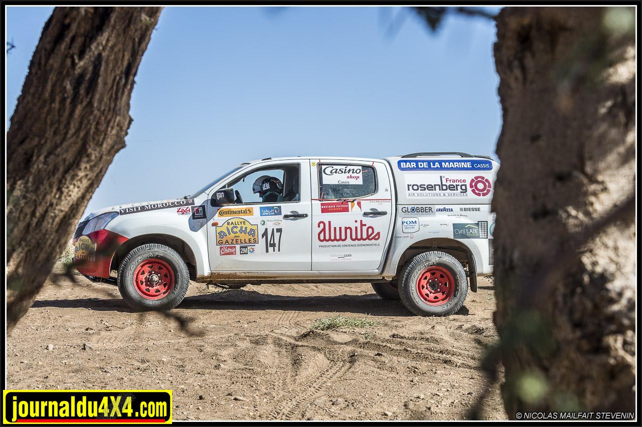 rallye-des-gazelles-2016-7205-2.jpg