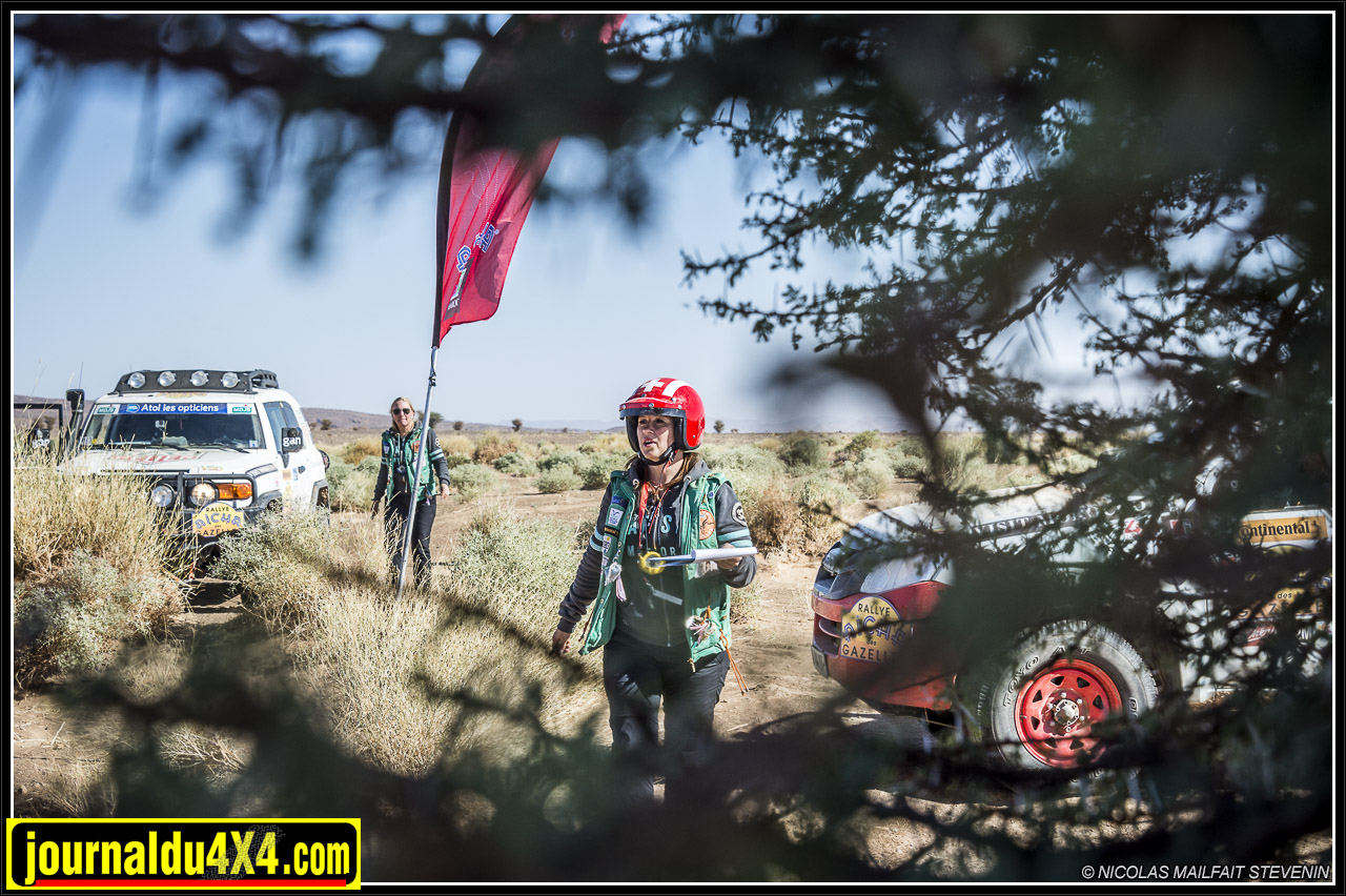 rallye-des-gazelles-2016-7208-2.jpg