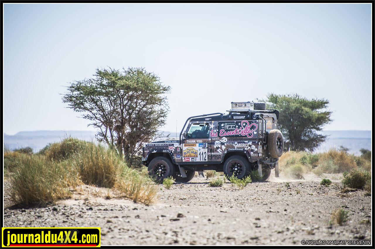 rallye-des-gazelles-2016-7248-2.jpg