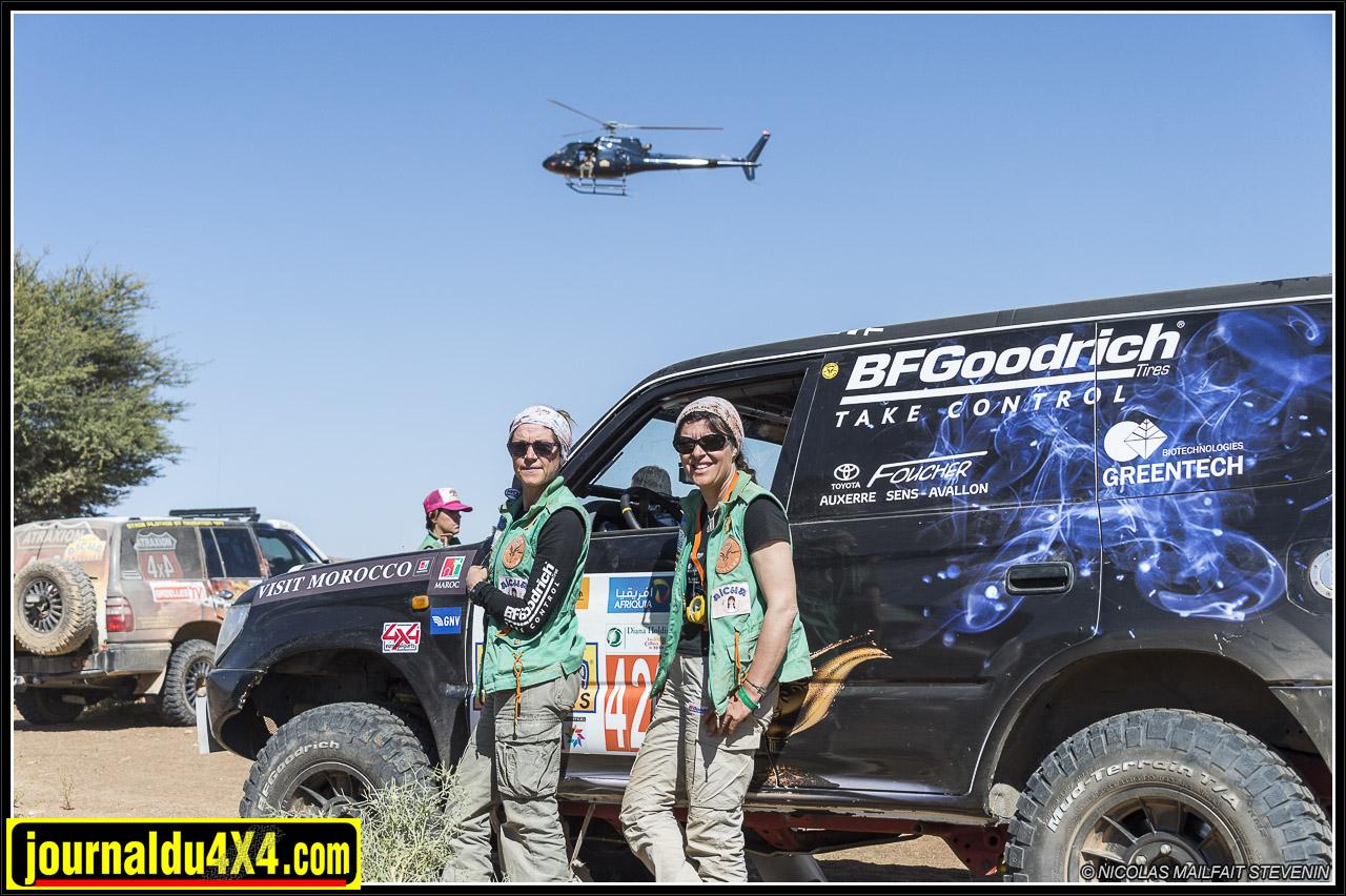 rallye-des-gazelles-2016-7270-2.jpg