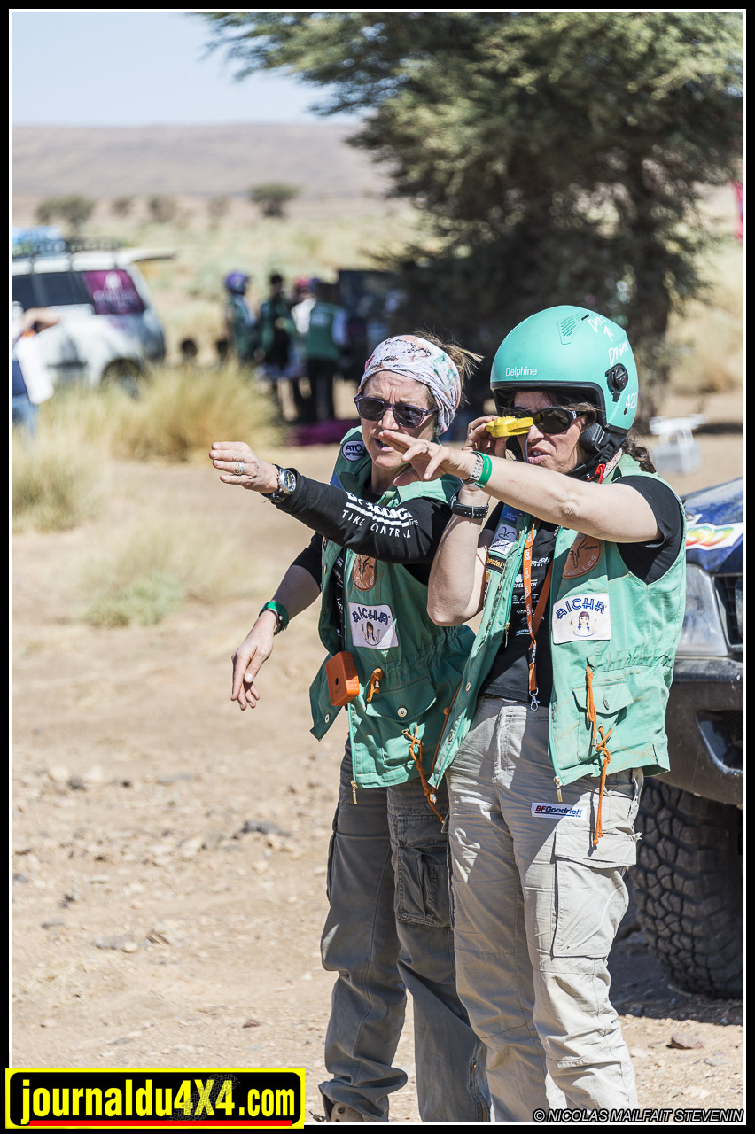 rallye-des-gazelles-2016-7287-2.jpg