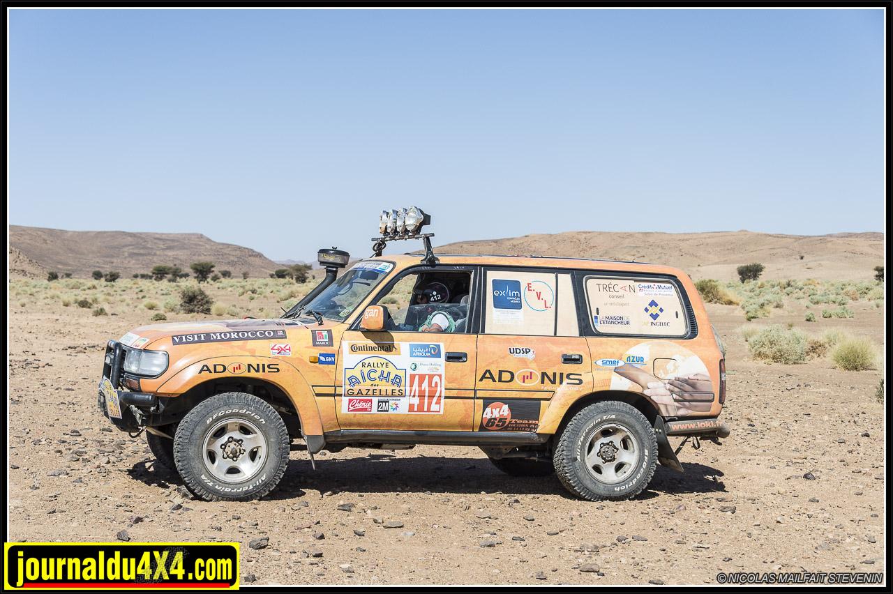 rallye-des-gazelles-2016-7292-2.jpg