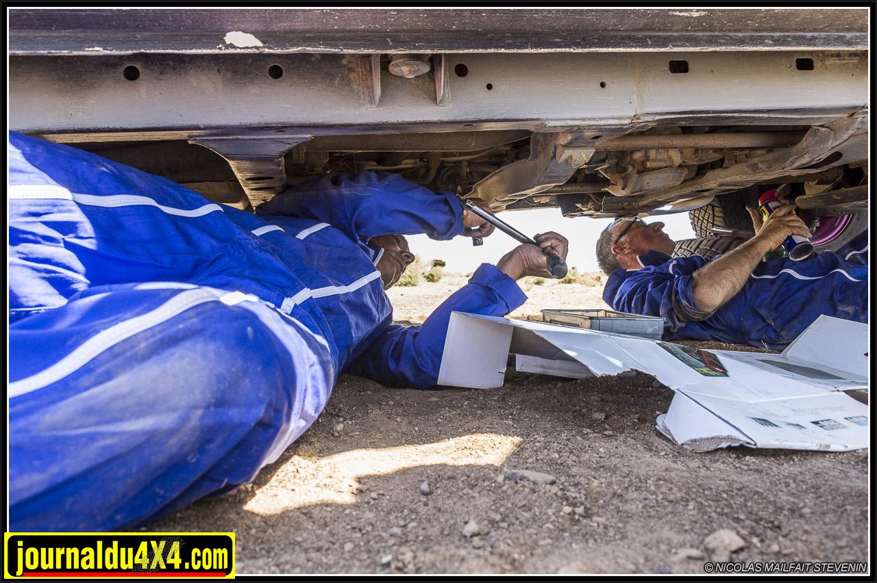rallye-des-gazelles-2016-7373-2.jpg