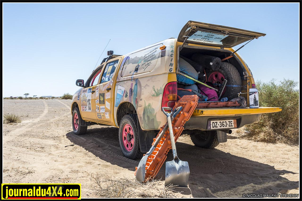 rallye-des-gazelles-2016-7398-2.jpg