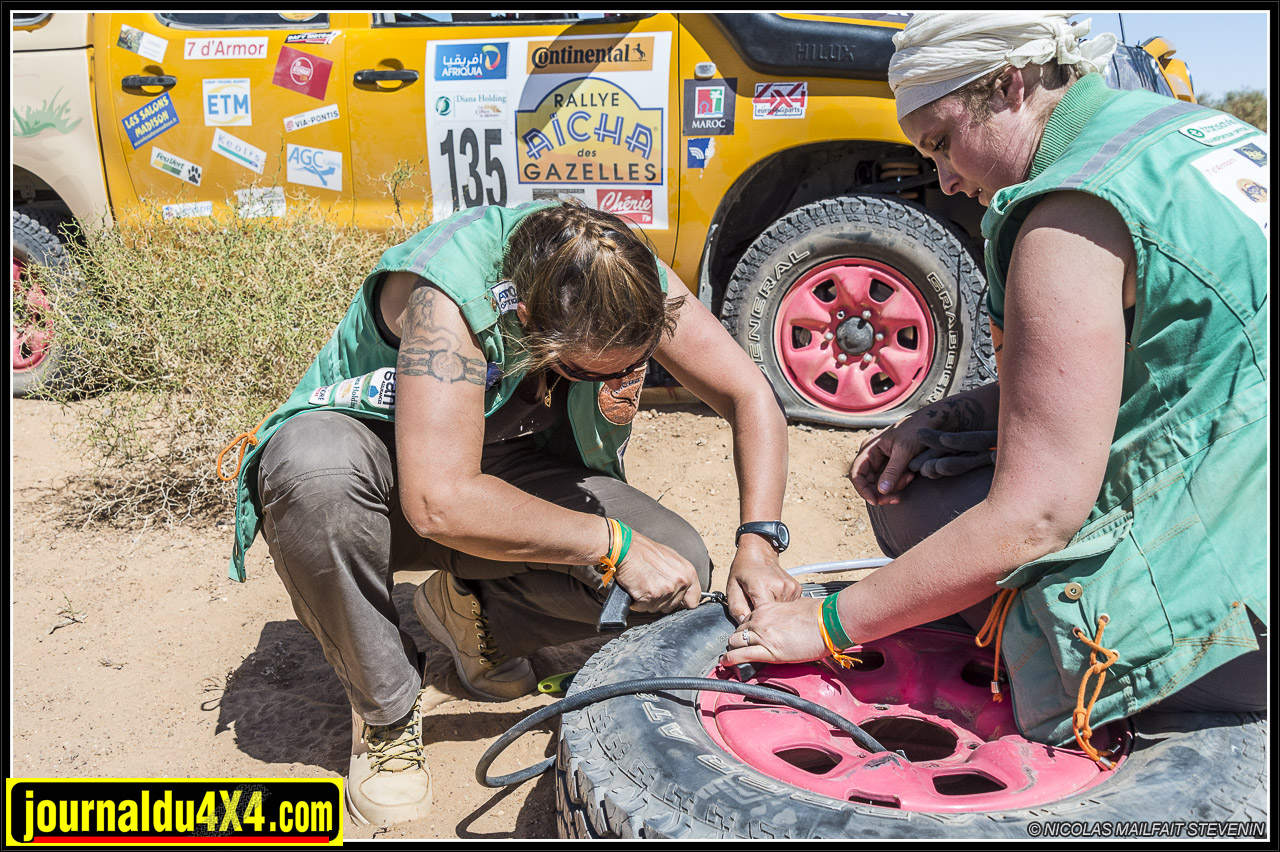 rallye-des-gazelles-2016-7405-2.jpg