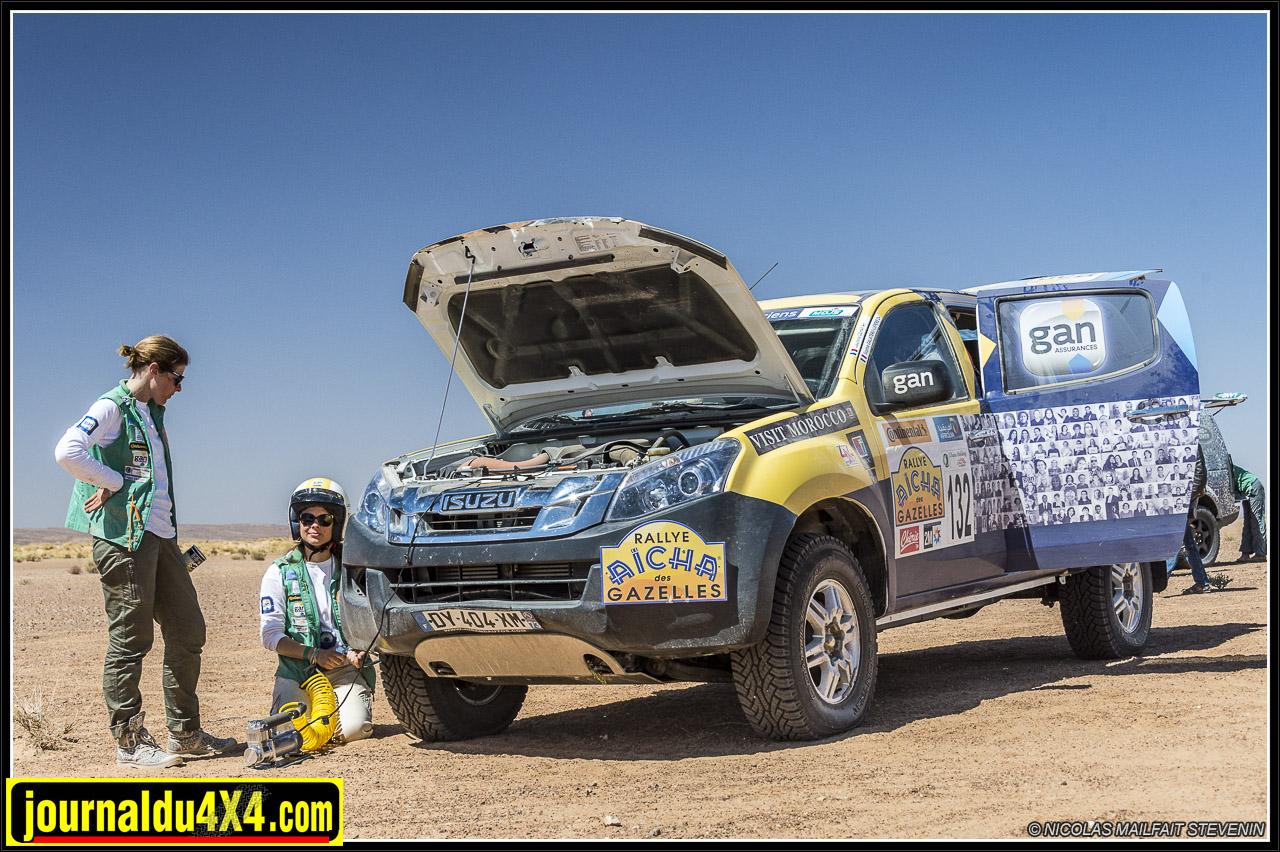 rallye-des-gazelles-2016-7410-2.jpg