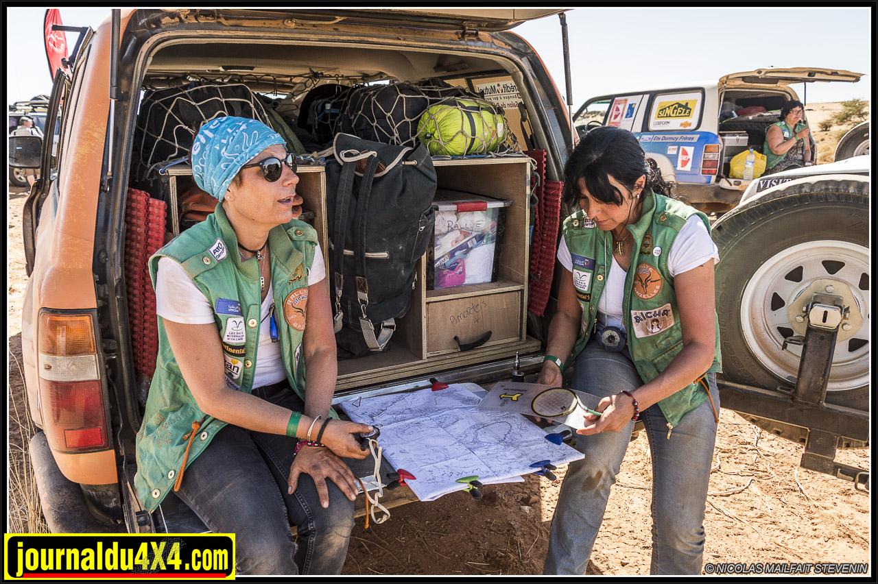 rallye-des-gazelles-2016-7424-2.jpg