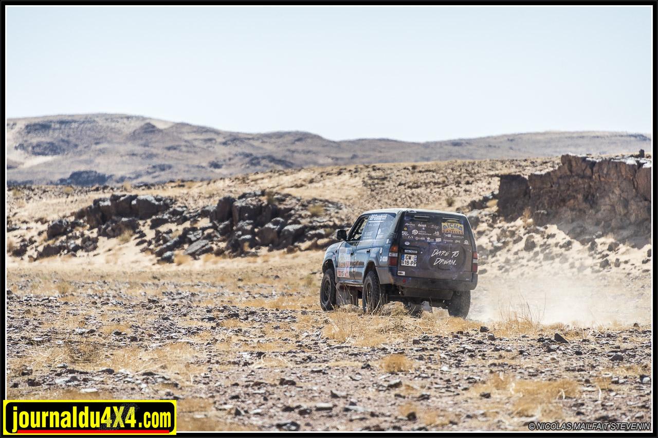 rallye-des-gazelles-2016-7439-2.jpg