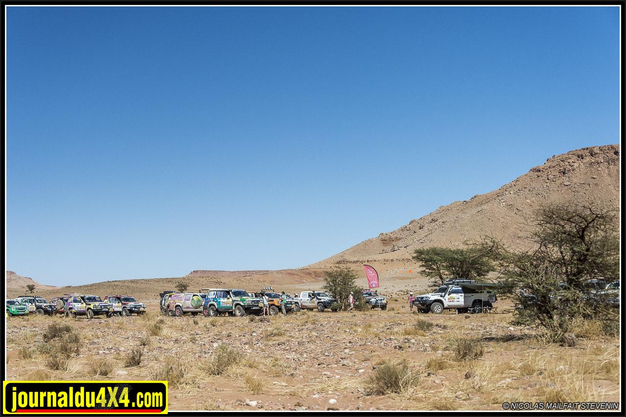 rallye-des-gazelles-2016-7442-2.jpg