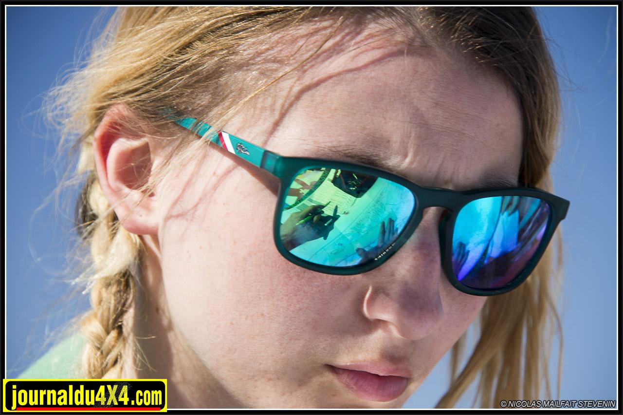 rallye-des-gazelles-2016-7457-2.jpg