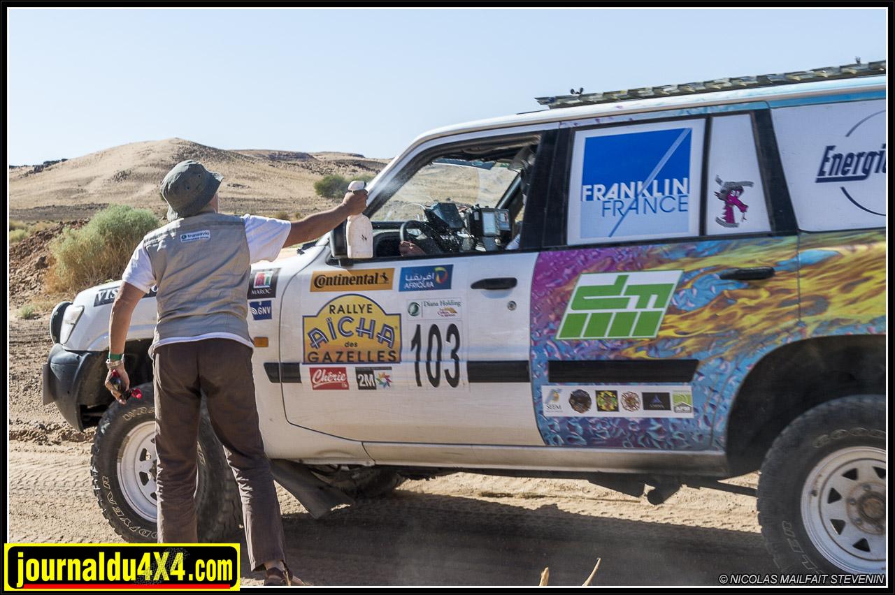 rallye-des-gazelles-2016-7506-2.jpg
