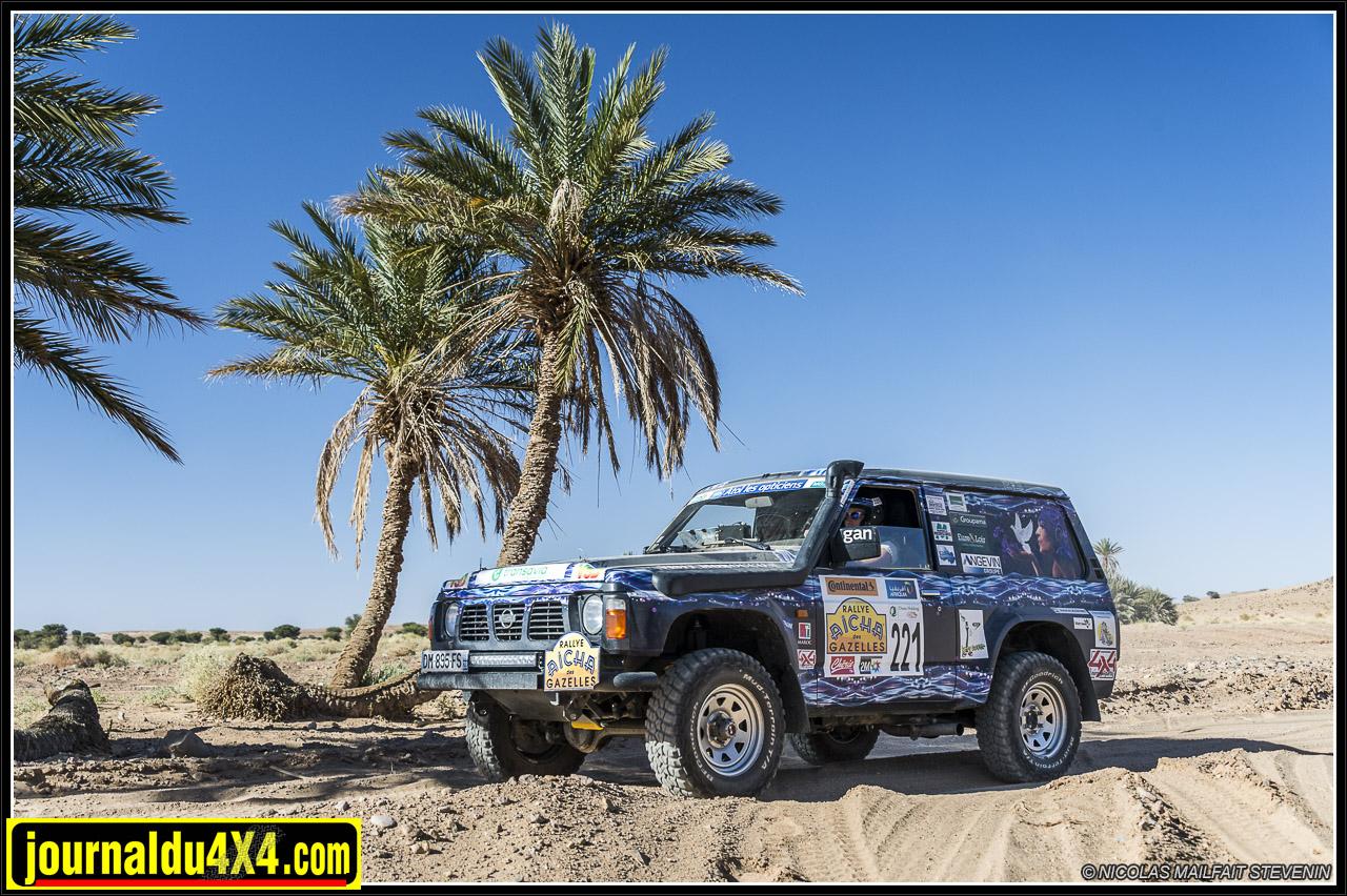 rallye-des-gazelles-2016-7509-2.jpg