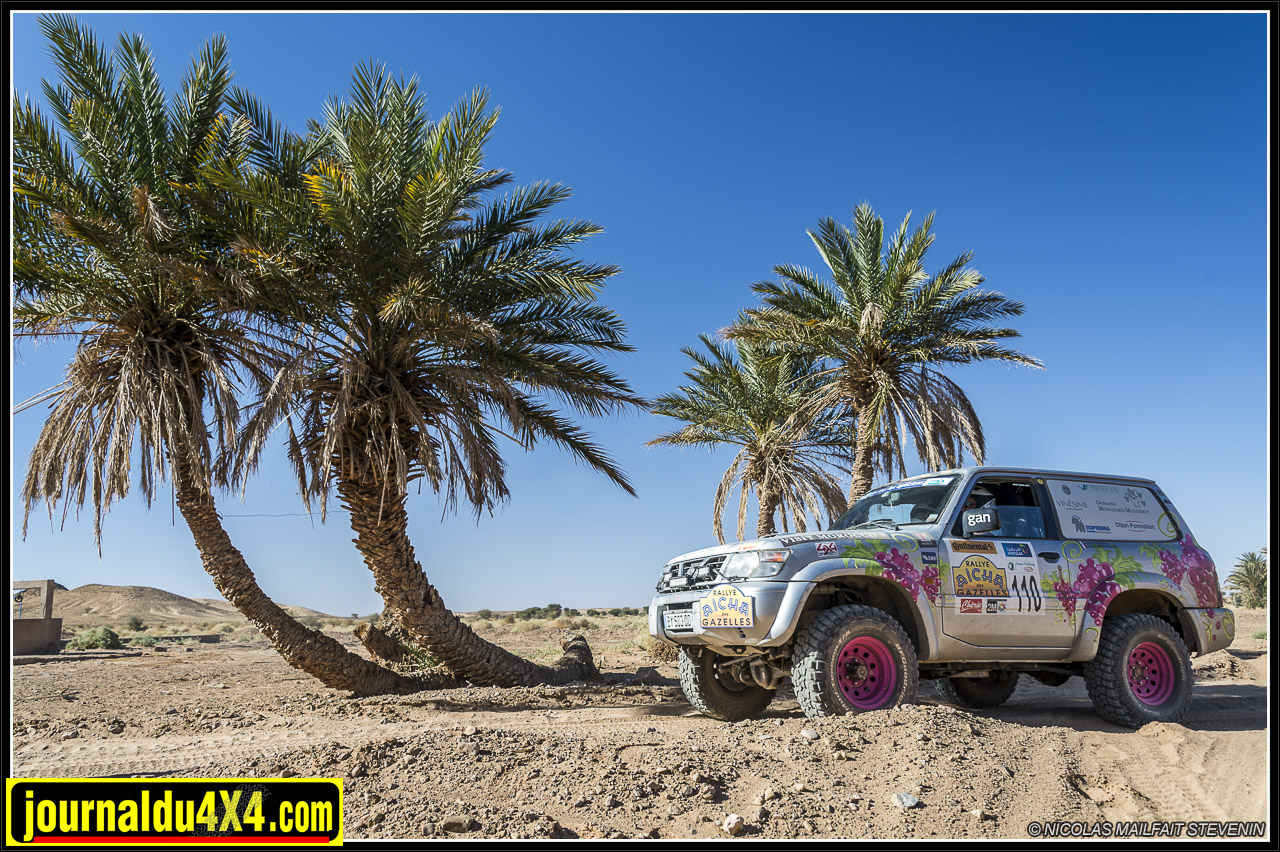 rallye-des-gazelles-2016-7515-2.jpg