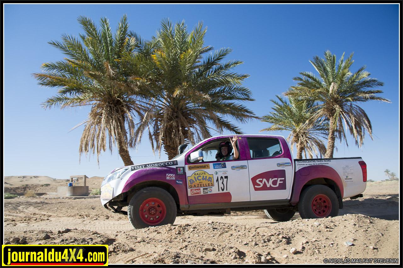 rallye-des-gazelles-2016-7519-2.jpg
