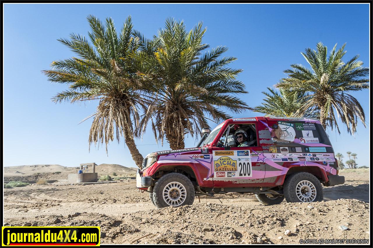 rallye-des-gazelles-2016-7521-2.jpg