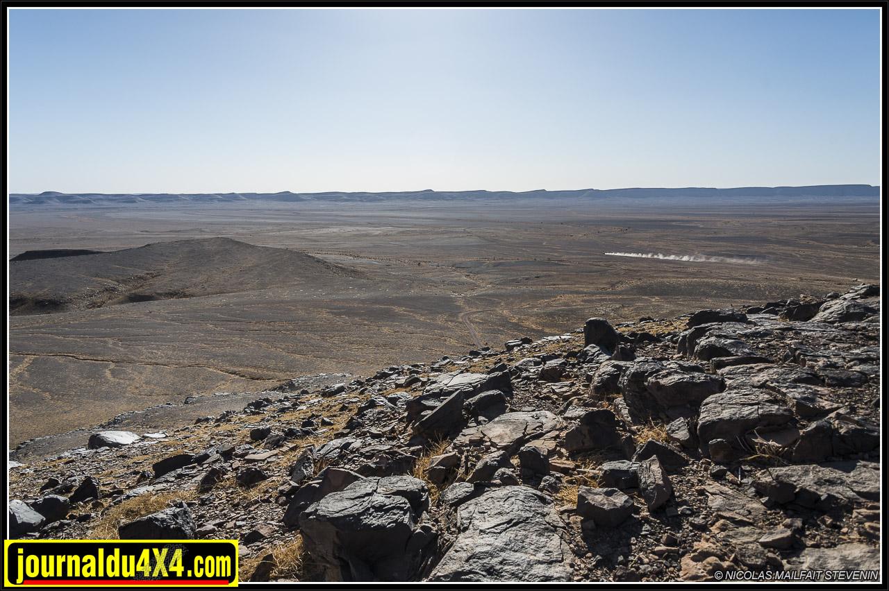 rallye-des-gazelles-2016-7530-2.jpg