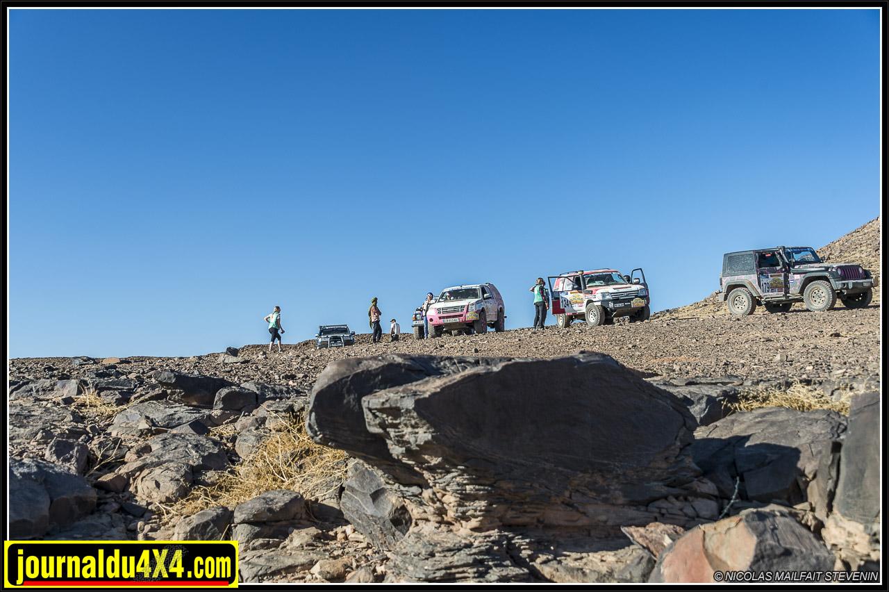 rallye-des-gazelles-2016-7547-2.jpg