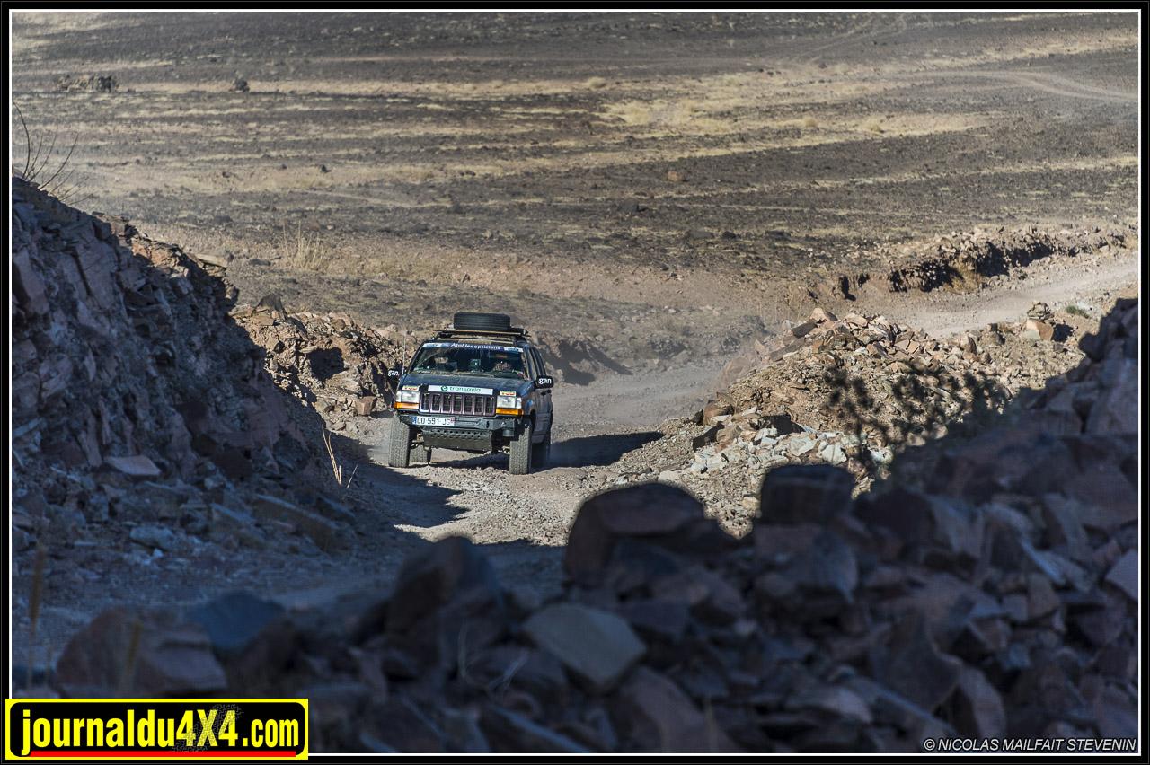 rallye-des-gazelles-2016-7559-2.jpg