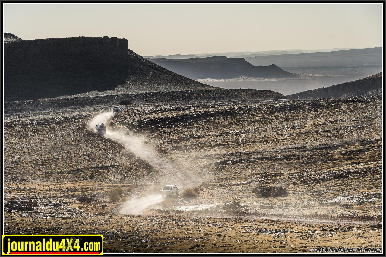 rallye-des-gazelles-2016-7570-2.jpg