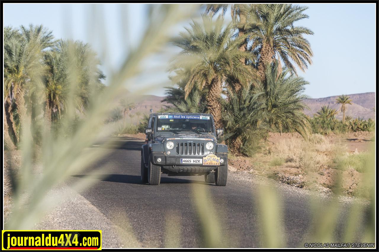 rallye-des-gazelles-2016-7573-2.jpg