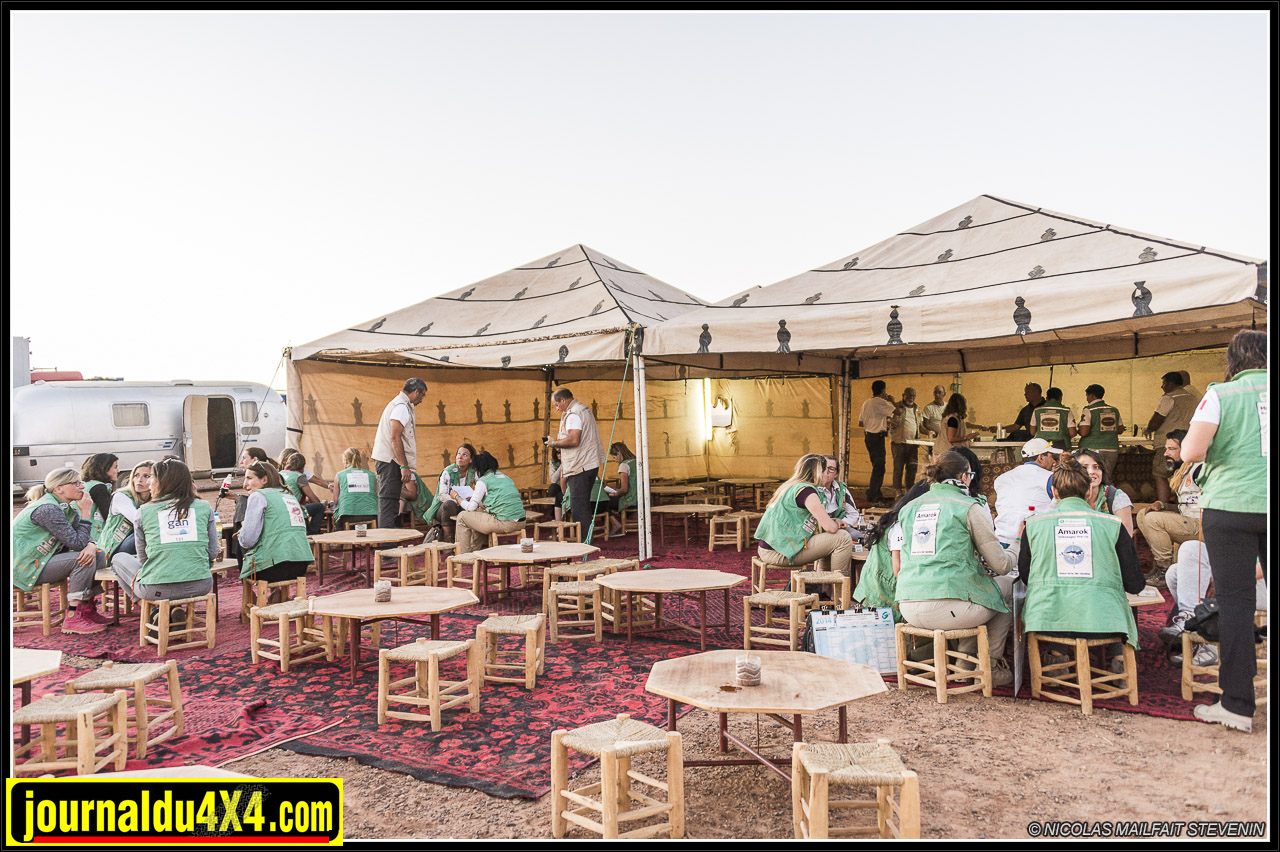 rallye-des-gazelles-2016-7602-2.jpg