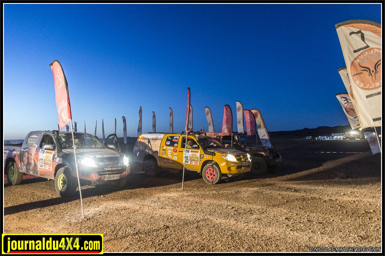 rallye-des-gazelles-2016-7613-2.jpg