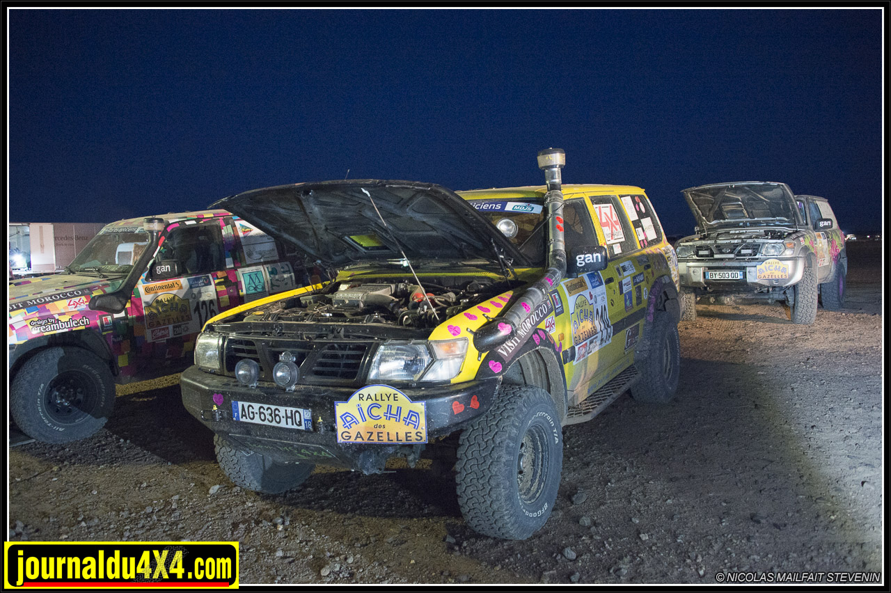 rallye-des-gazelles-2016-7642-2.jpg
