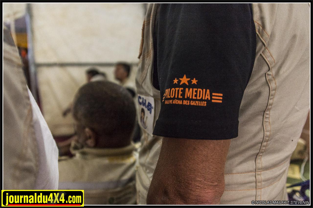 rallye-des-gazelles-2016-7680-2.jpg