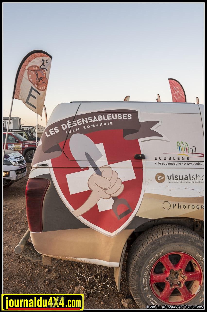 rallye-des-gazelles-2016-7703-2.jpg
