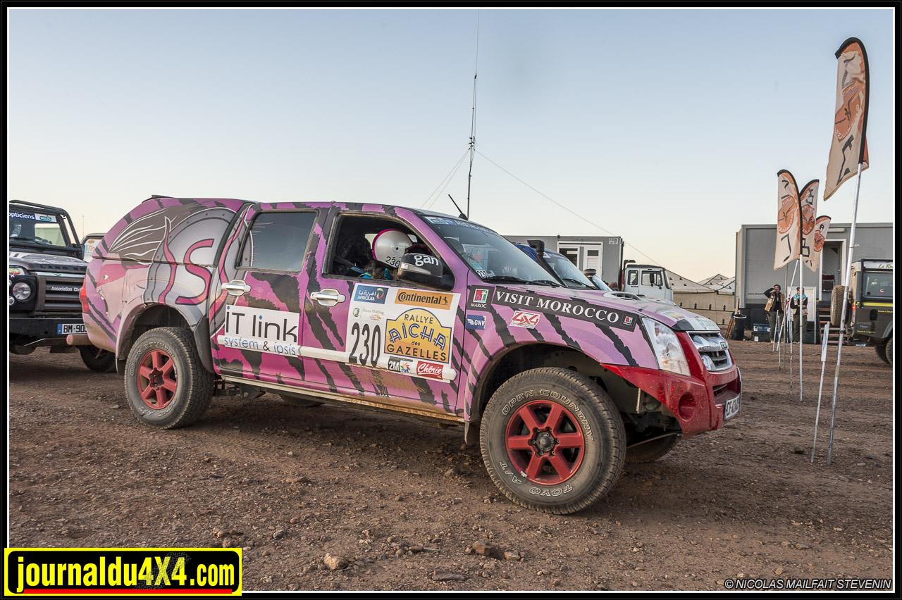 rallye-des-gazelles-2016-7710-2.jpg