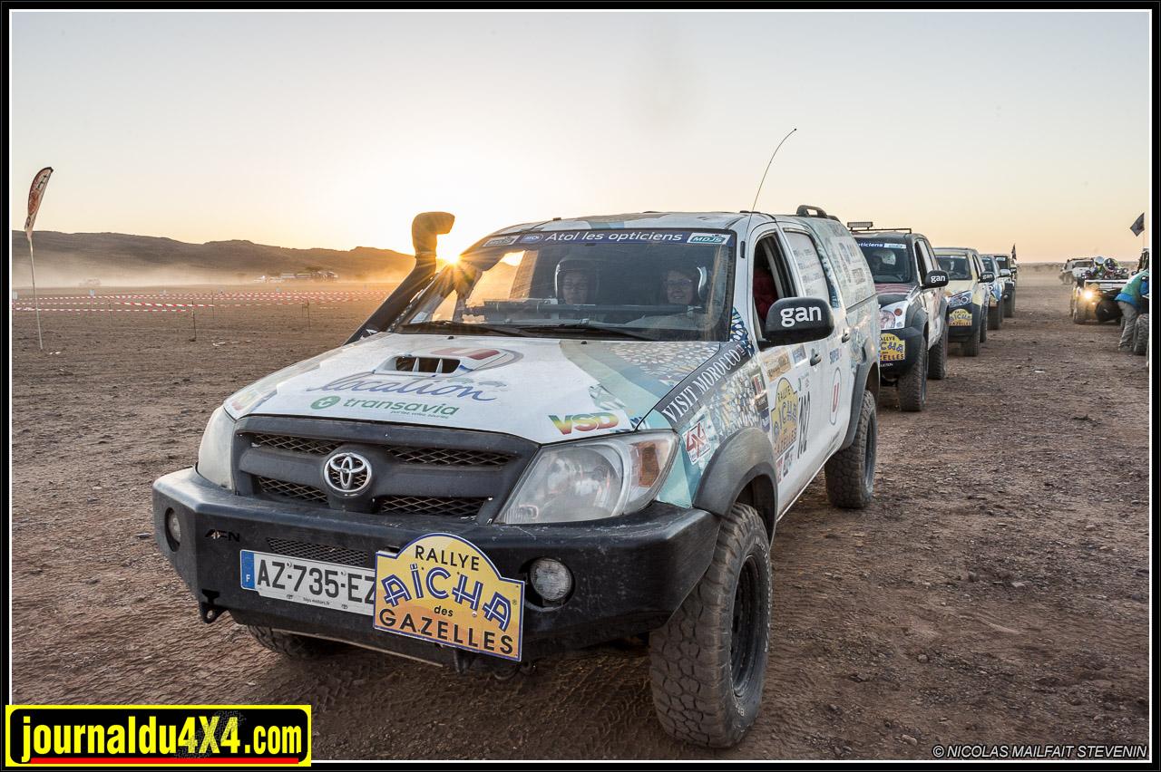 rallye-des-gazelles-2016-7717-2.jpg