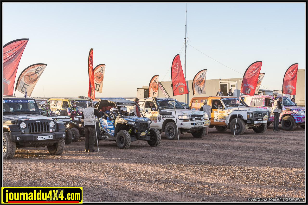 rallye-des-gazelles-2016-7764-2.jpg