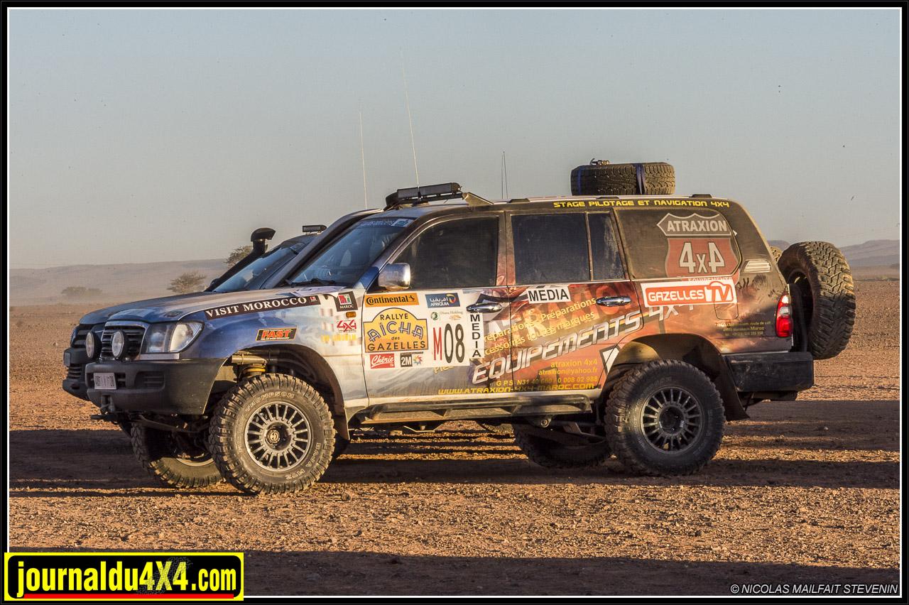 rallye-des-gazelles-2016-7777-2.jpg
