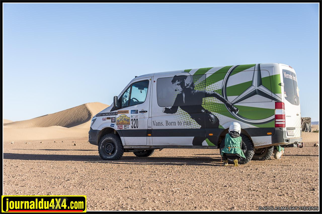 rallye-des-gazelles-2016-7800-2.jpg
