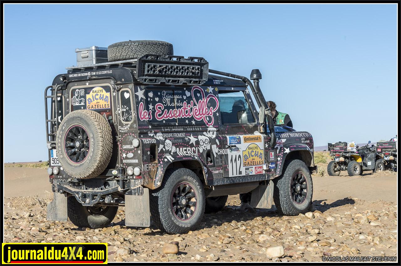 rallye-des-gazelles-2016-7839-2.jpg