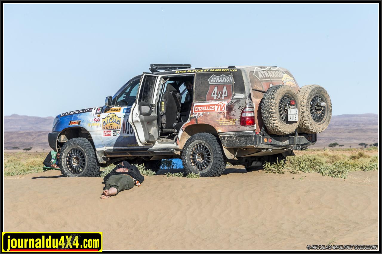 rallye-des-gazelles-2016-7842-2.jpg