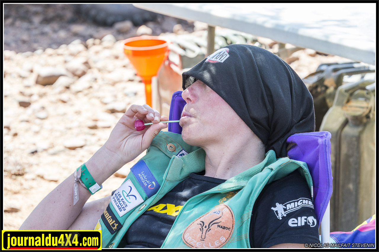 rallye-des-gazelles-2016-7859-2.jpg
