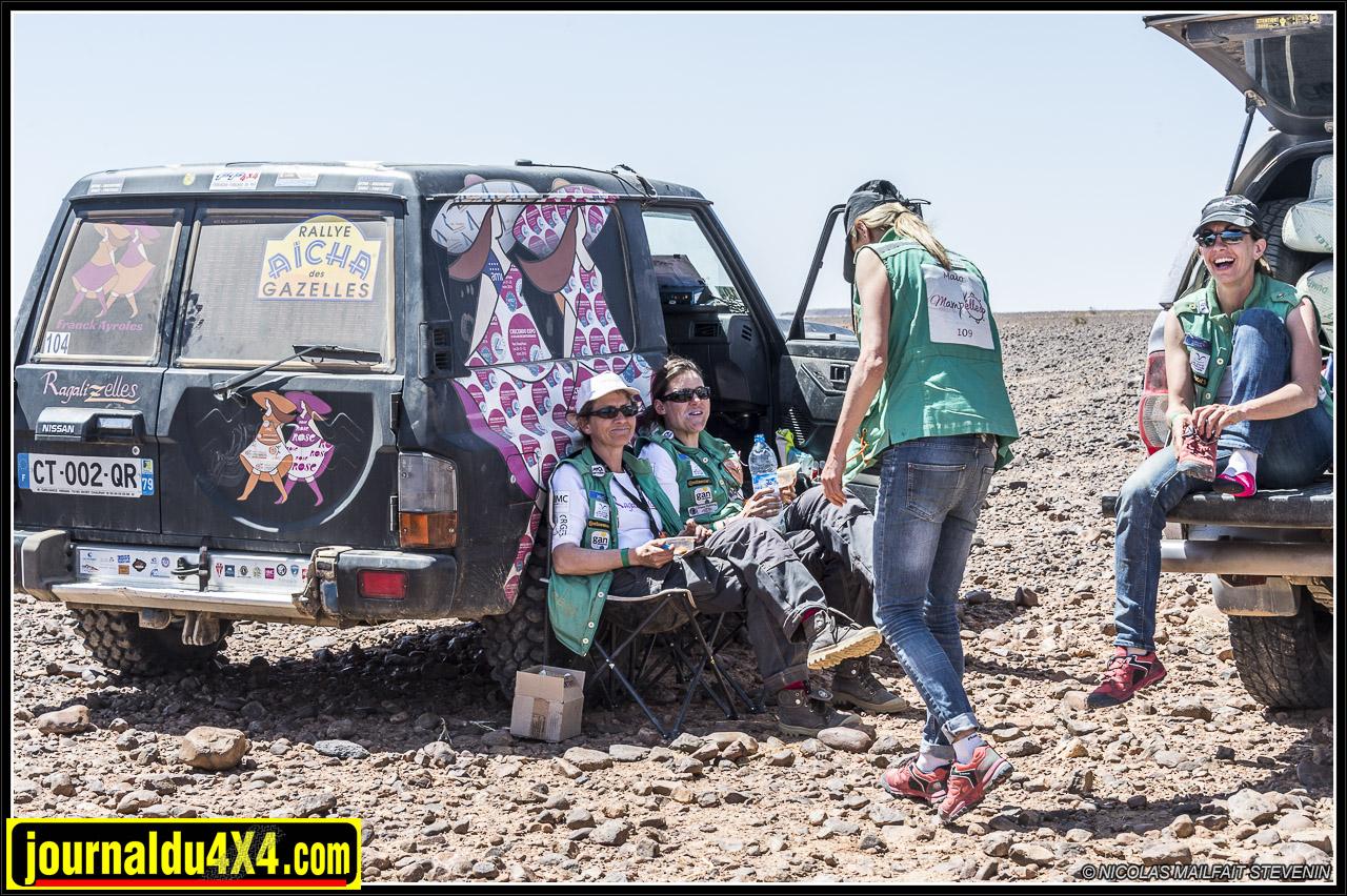 rallye-des-gazelles-2016-7867-2.jpg