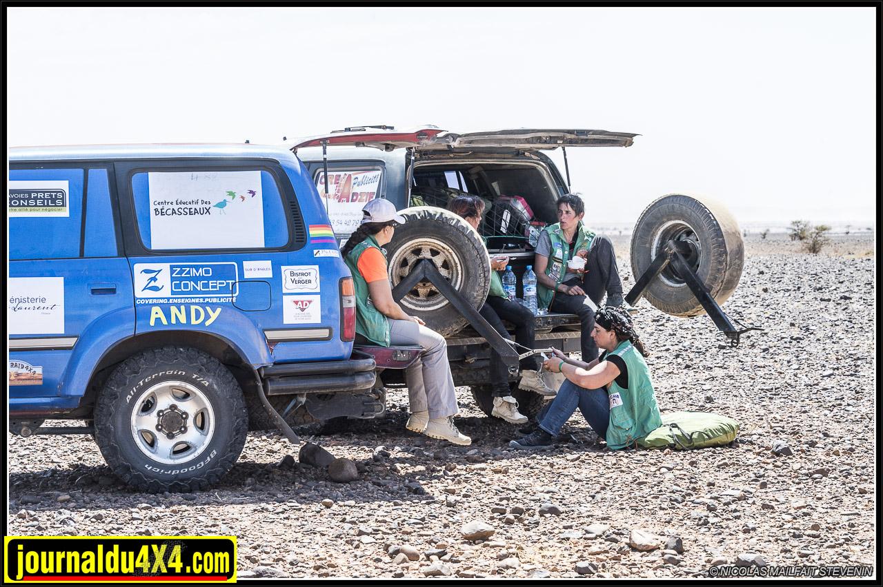 rallye-des-gazelles-2016-7869-2.jpg