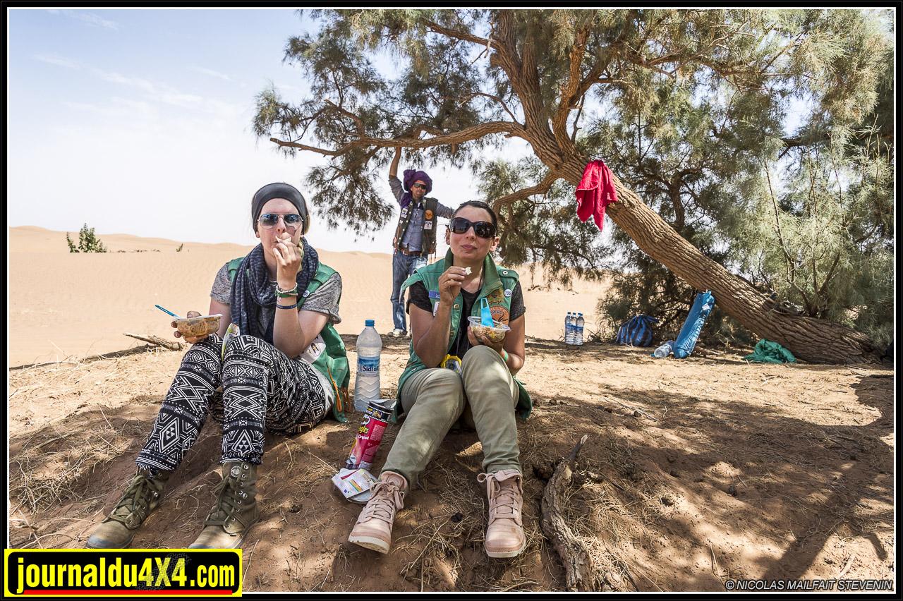 rallye-des-gazelles-2016-7893-2.jpg