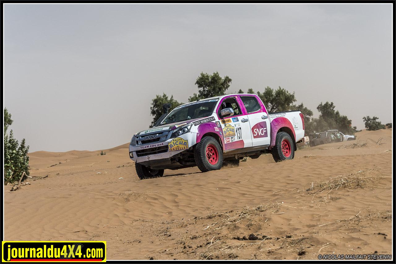 rallye-des-gazelles-2016-7905-2.jpg